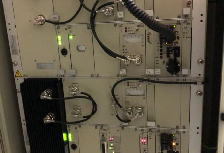 Einsatz: Funkstörung im Altkreis Buchen